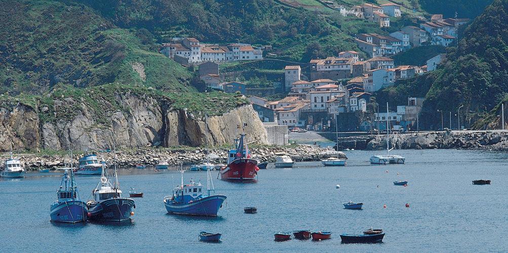asturien 11