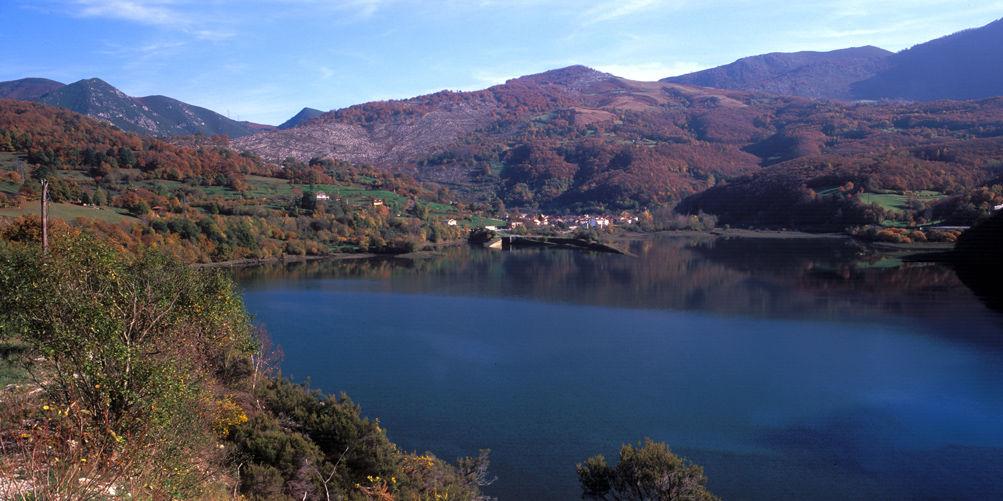 asturien 12