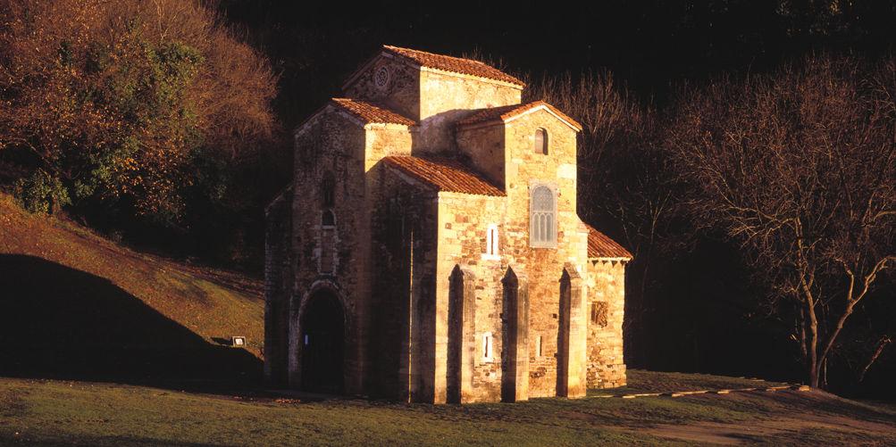 asturien 15