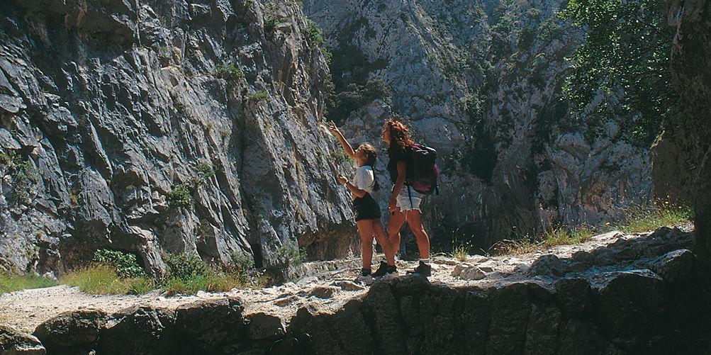 asturien 16