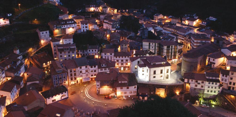 asturien 19