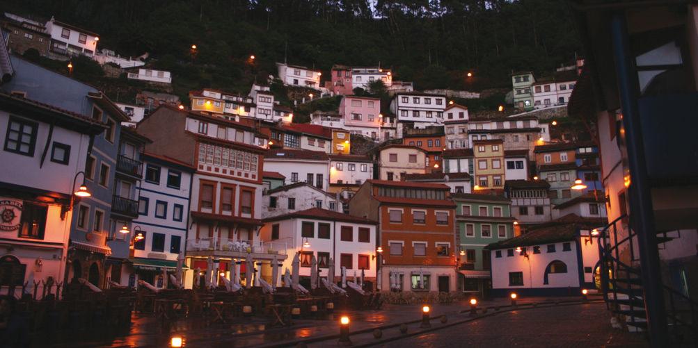 asturien 5
