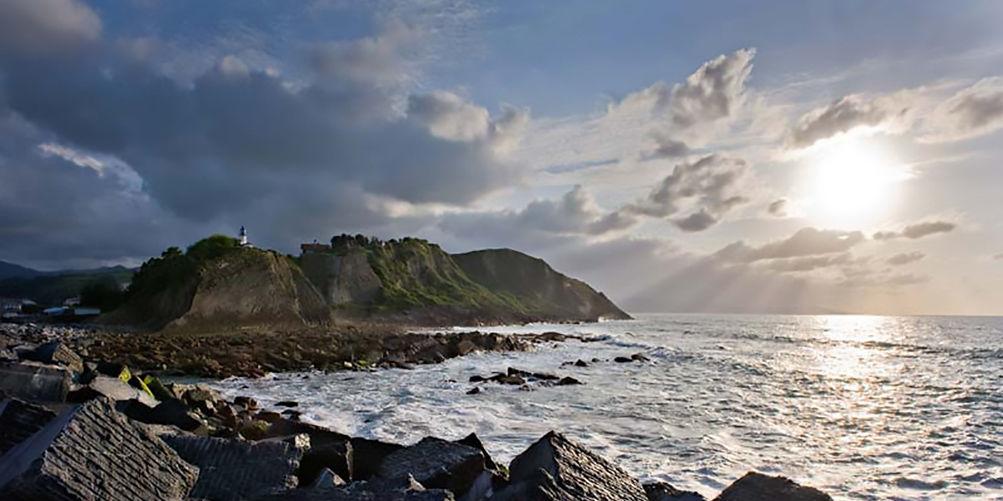baskerlandet 11