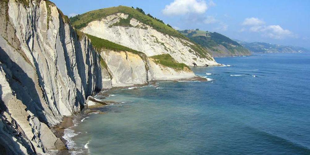baskerlandet 2