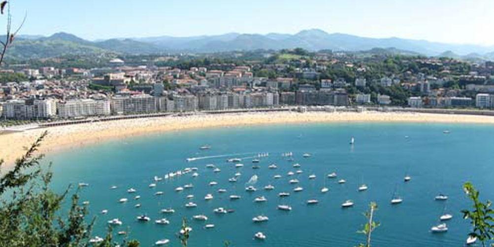 baskerlandet 3