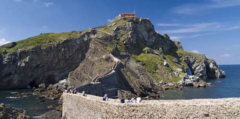 baskerlandet 6