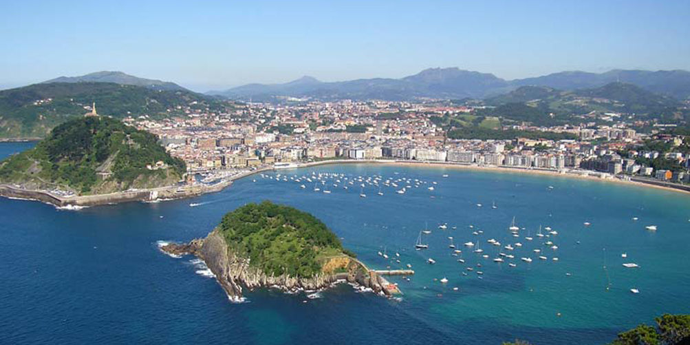baskerlandet 7