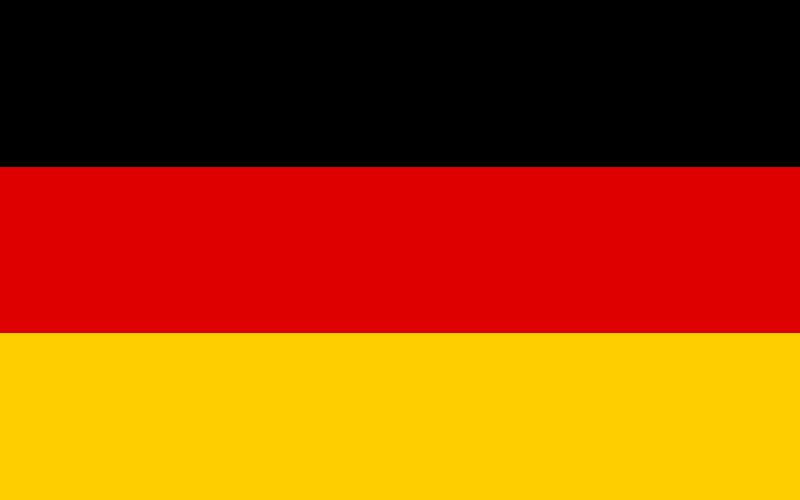 Spain is More is hiring German native person in León.